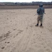 2013-flood-sand